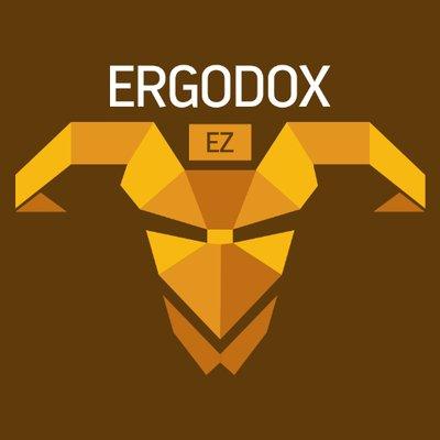Ergodox EZ