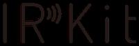 IRKit