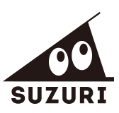 SUZURI